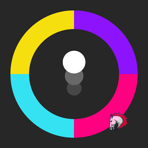 color switch latest mod v10.6.0 apk download