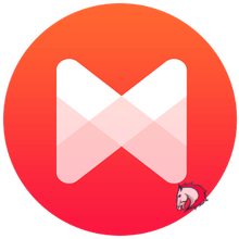 download Musixmatch lycrics v7.7 latest premium crack apk