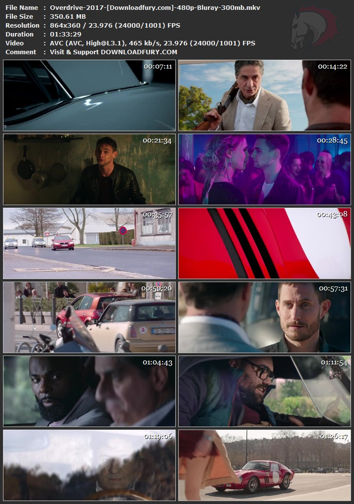 overdrive full movie download in hindi 480p