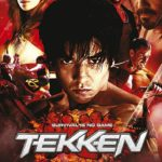 Download Tekken 2010 Dual Audio 480p Bluray 300mb