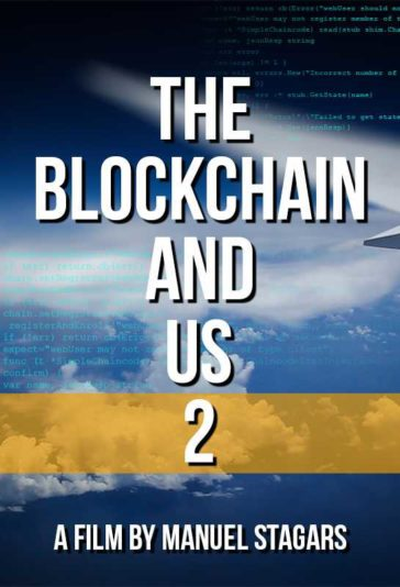 Download The Blockchain and Us 2018 720p WEB-DL 300MB