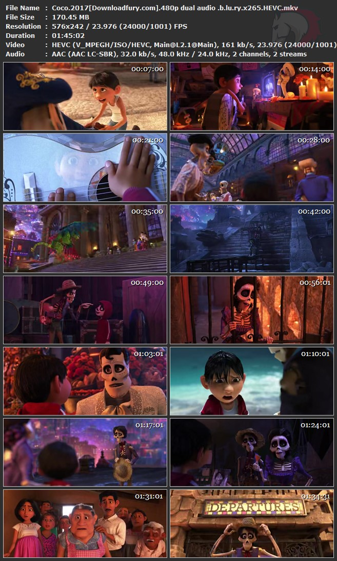 coco 2017 full movie download in hindi 480p