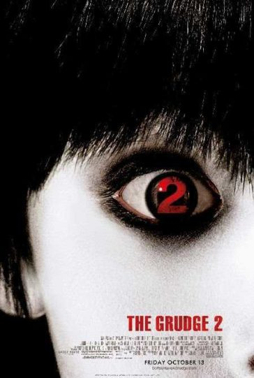 Download The Grudge 2 2006 480p BluRay 300MB