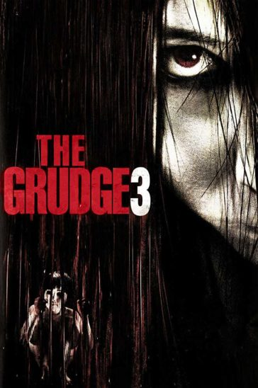 Download The Grudge 3 2009 480p BluRay 300MB