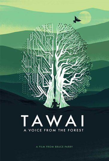 Download Tawai A Voice From The Forest 2017 480p BluRay 300MB