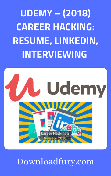 udemy courses archives