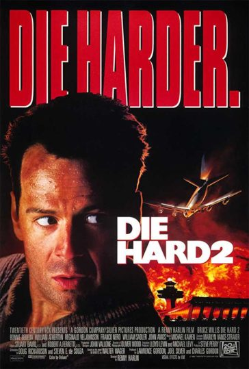Download Die Hard 2 1990 Dual Audio Hindi 480p BluRay 300MB