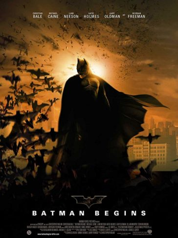 Download Batman Begins 2005 Dual Audio Hindi English 480p BluRay 300MB