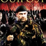 Download Outpost 2008 480p WEBRip Dual Audio Hindi English 300MB