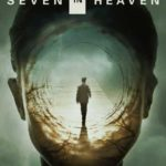 Download Seven in Heaven 2018 English 480p WEB-DL 300MB