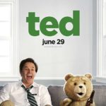 Download Ted 2012 UNRATED 480p BluRay Dual Audio Hindi English 300MB