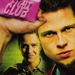 Download Fight Club 1999 480p BluRay Dual Audio Hindi English 300MB
