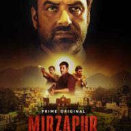 Download Mirzapur 2018 Season 1 Complete Amazon WEB-DL 480p 200MB Each