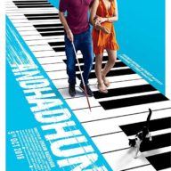 Download Andhadhun 2018 Hindi 720p WEB-DL HEVC 700MB