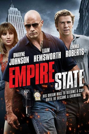 Download Empire State 2013 Dual Audio Hindi English 480p BluRay 300MB