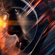 Download First Man 2018 English 480p WEB-DL 300MB