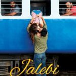 Download Jalebi 2018 Hindi 480p WEB-DL 300MB
