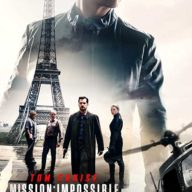 Download Mission Impossible - Fallout 2018 Dual Audio English Hindi 480p BluRay 300MB