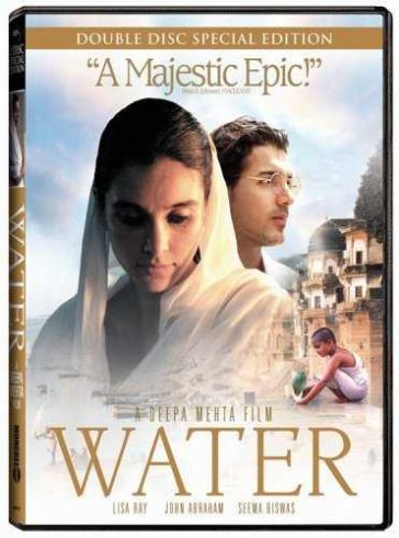 Download Water 2005 Hindi 480p BluRay 300MB