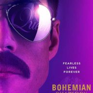Download Bohemian Rhapsody 2018 English 720p DVDScr 700MB