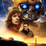 download Bumblebee 2018 480p HDRip Dual Audio Hindi English 300MB