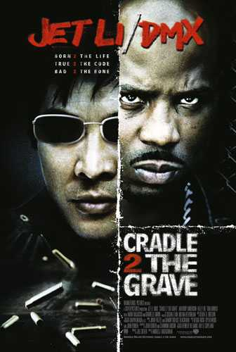 Download Cradle 2 The Grave 2003 720p BluRay Dual Audio English Hindi 700MB