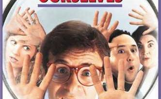 Download Honey, We Shrunk Ourselves 1997 720p BDRip Dual Audio English Hindi 700MB