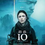 Download IO 2019 English 480p HDRip 300MB