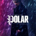 Download Polar 2019 English 720p WEB-DL HEVC 700MB