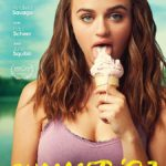 Download Summer 03 2018 English 720p WEB-DL 700MB