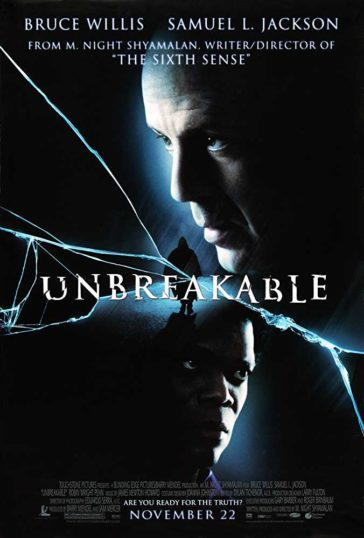 Download Unbreakable 2000 720p BluRay Dual Audio English Hindi 700MB