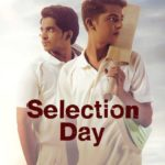 Download Selection Day 2018 Season 1 Complete combined 720p HDRip 700MB