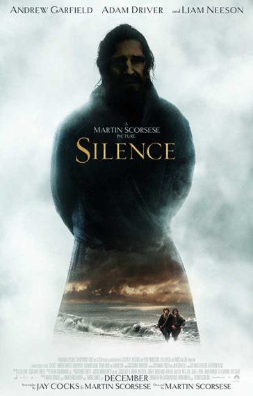 Download Silence 2016 480p BluRay 300MB
