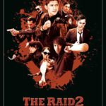 Download The Raid 2 2014 480p BluRay 300MB