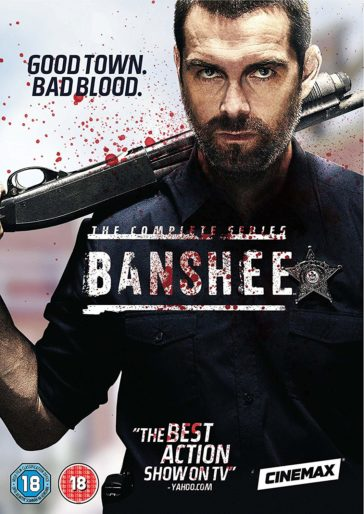 Download Banshee Season 04 480p WEB-HD 200MB Each