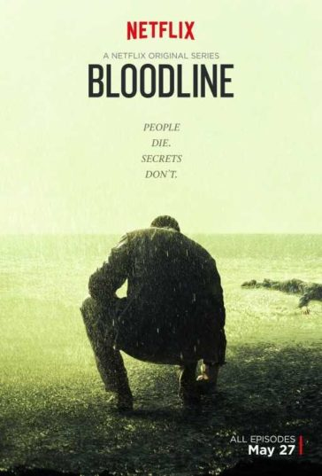 Download Bloodline Season 02 WEBRip 480p 200MB Each
