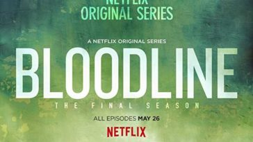 download Bloodline Season 03 WEBRip 480p 200MB Each