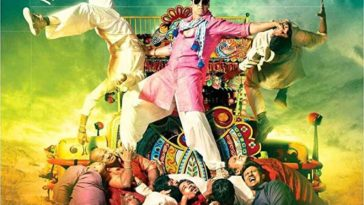 Download Khiladi 786 Hindi 2012 720p BluRay 700MB