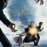 Download Lemony Snickets A Series of Unfortunate Events 2004 480p BDRip Hindi English 300MB