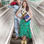 Download Love You Love You Not 2015 English 720p WEBRip 700MB