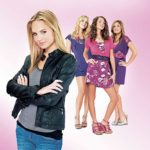 Download Mean Girls 2 2011 720p WEB-DL Dual Audio Hindi English 700MB