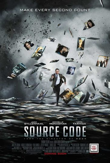 Download Source Code 2011 Dual Audio Hindi English 720p BluRay 700MB