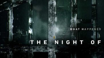 Download The Night Of Season 01 Complete WEB-DL 480p 200MB Each