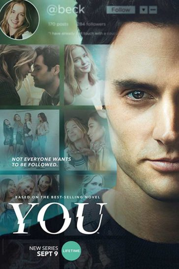 Download You 2018 Season 01 480p HDTV 150MB Each