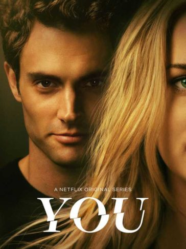 Download You 2018 Season 01 720p HDTV HEVC 200MB Each