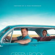 Download Green Book 2018 English 720p BluRay HEVC 700MB