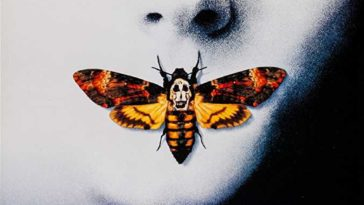 silence of the lambs download 300mb
